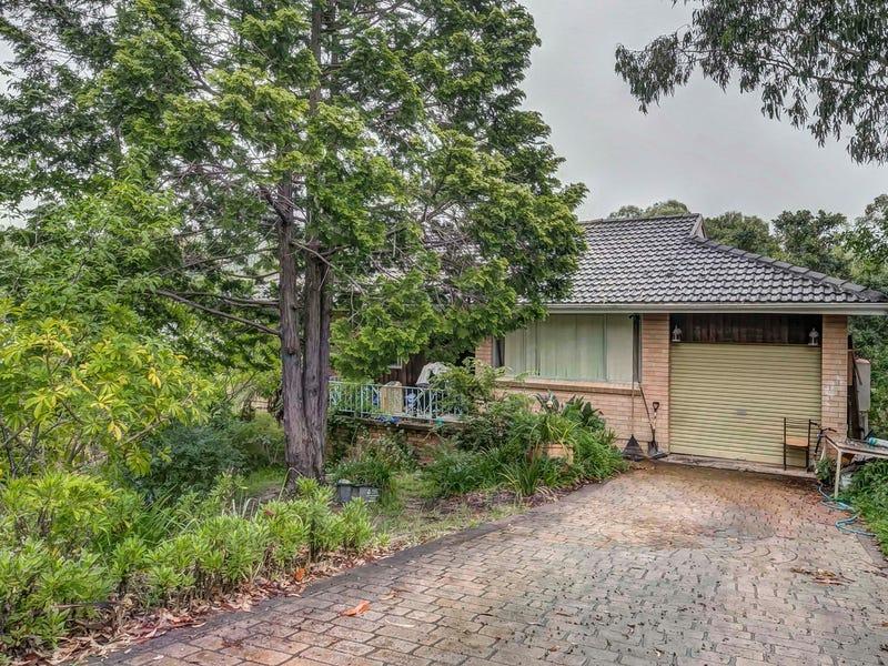 14 Meeks Crescent, Faulconbridge, NSW 2776