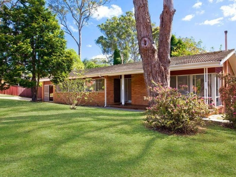 11 Verney Drive, West Pennant Hills, NSW 2125