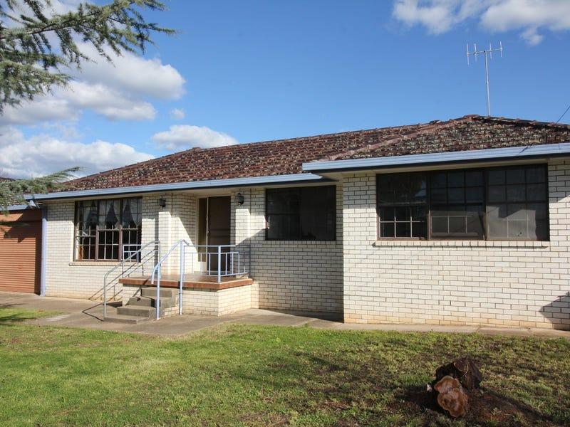 4 Carolina Crescent, Mudgee, NSW 2850