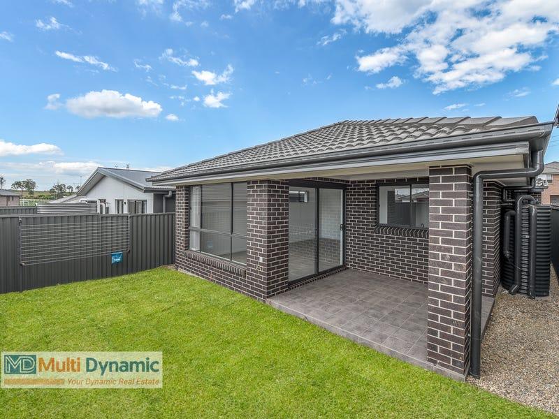 10A Warrigal Street, Gregory Hills, NSW 2557