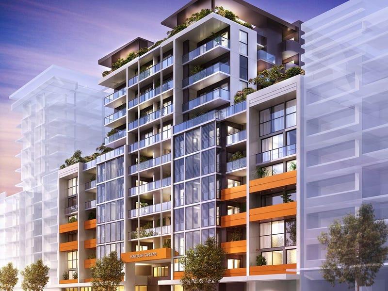 106 145 Parramatta Road Homebush