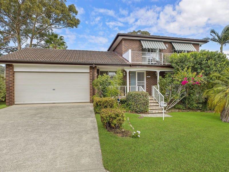 3 Kildare Street, Bensville, NSW 2251