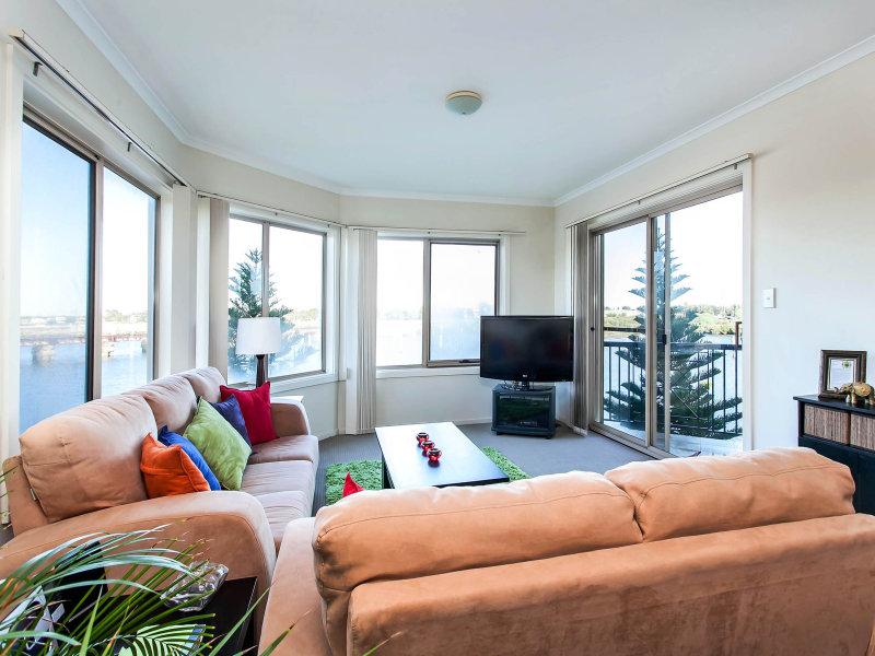 6/31 Formby Crescent, Port Adelaide, SA 5015