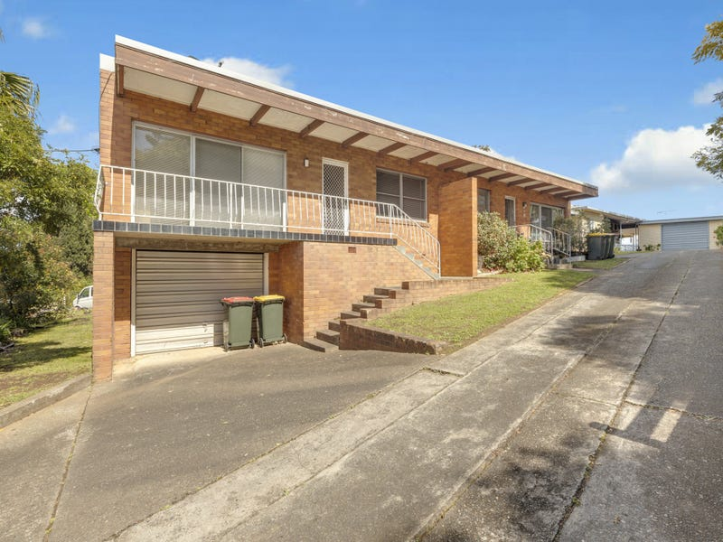 10 Lord Street, East Kempsey, NSW 2440