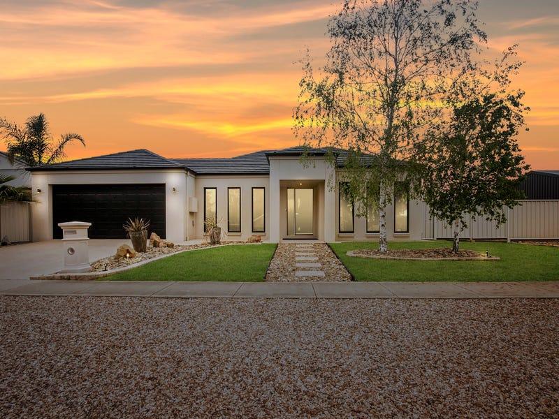 40 Glencoe Boulevard, Moama, NSW 2731