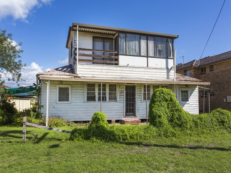 Address available on request, Windang, NSW 2528