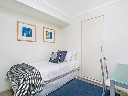706/2-4 Atchison Street, St Leonards, NSW 2065