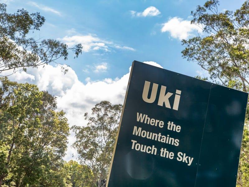 22 - 30 Aults Rd, Uki, NSW 2484