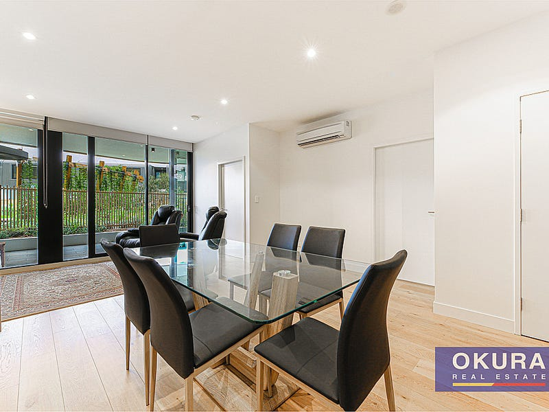 109/42 Page Street, Pagewood, NSW 2035