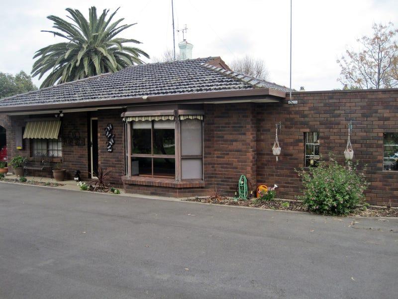 2/81 Allan Street, Kyabram, Vic 3620