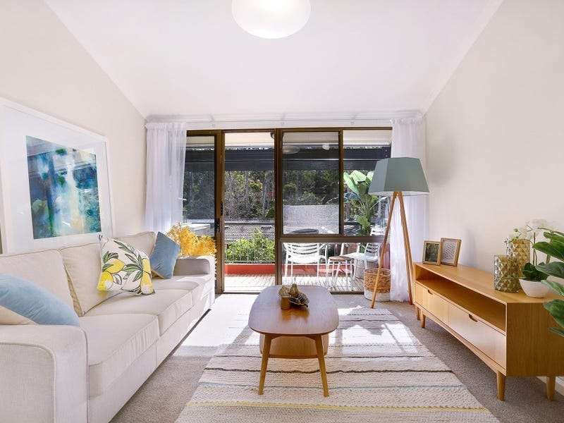 2 & 145/33 Highs Road, West Pennant Hills, NSW 2125