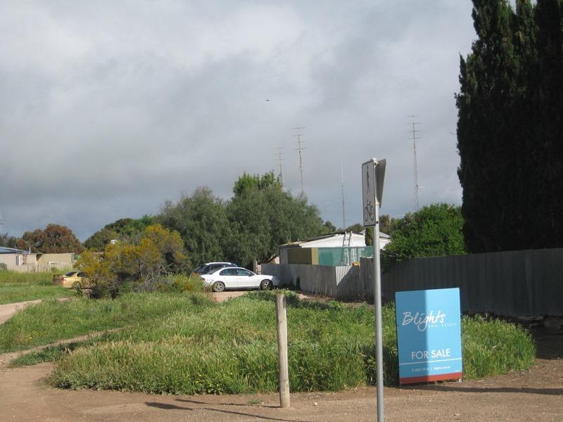 2-8 Walter Road, Wallaroo Mines, SA 5554