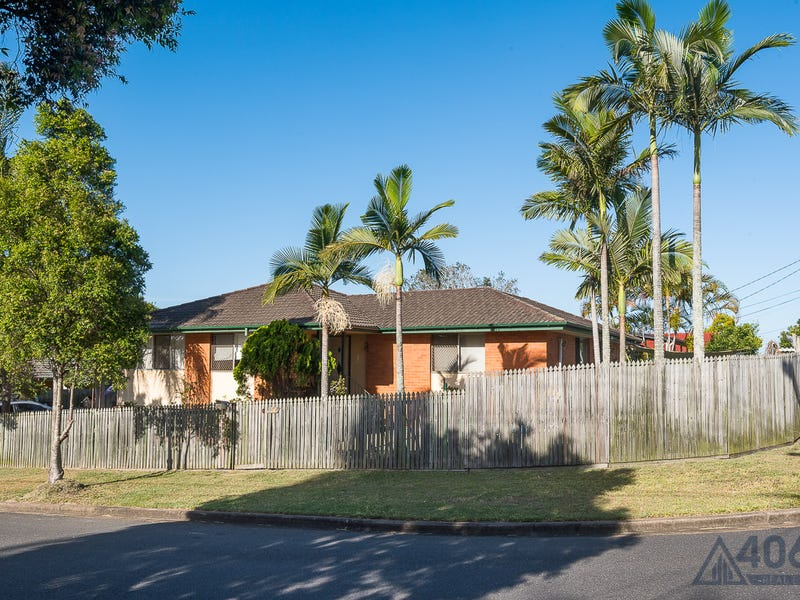 49 Crater Street, Inala, Qld 4077