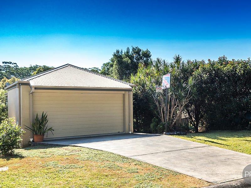 21 Albacore Drive, Corlette, NSW 2315