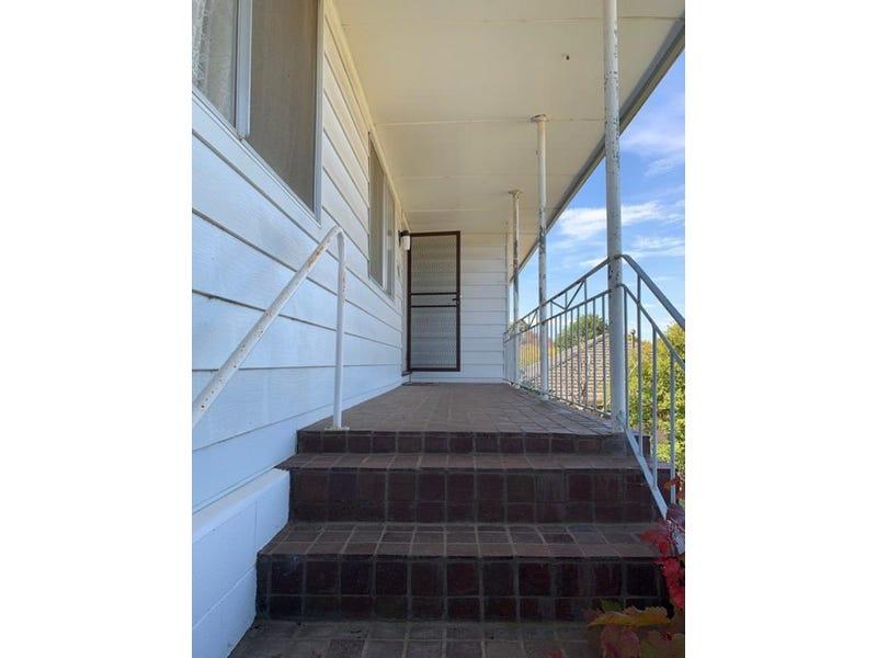 63 Queen Street, Bombala, NSW 2632