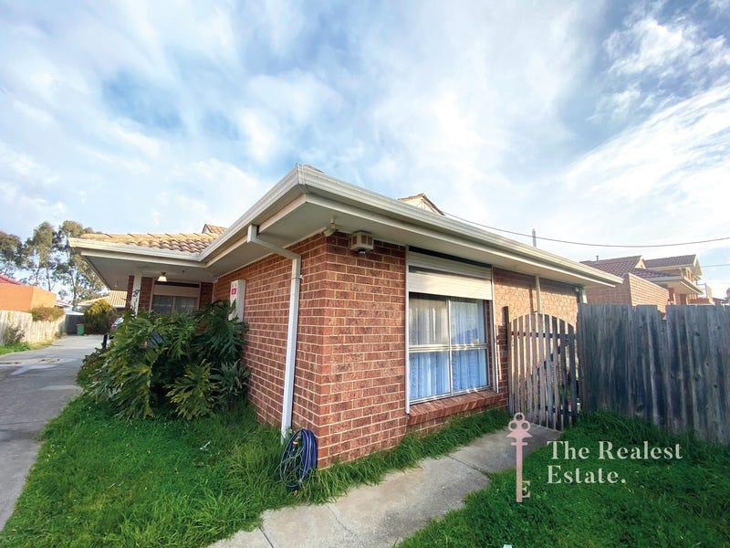 1/27 Gentles Avenue, Campbellfield, Vic 3061
