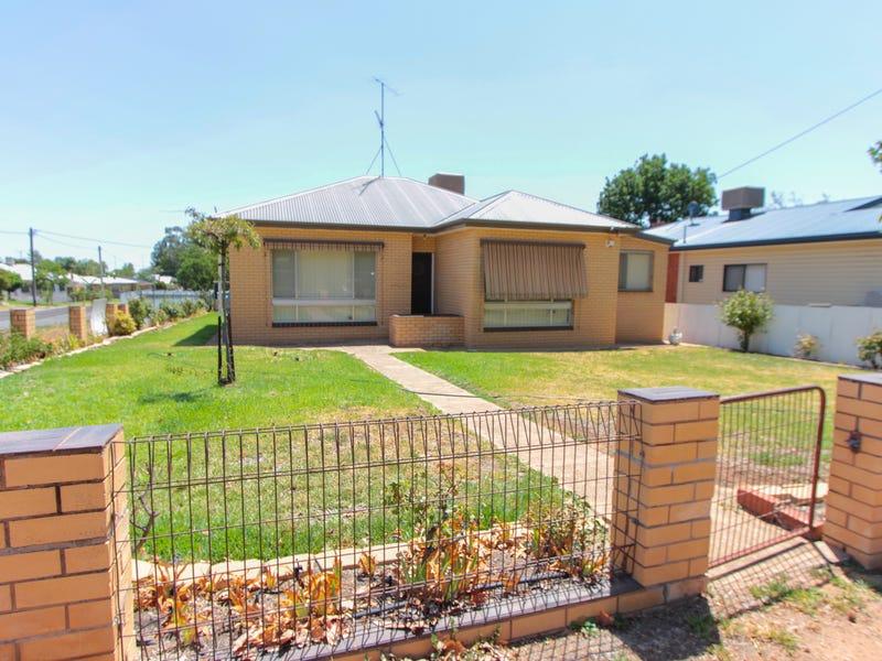 24 Argyle Street, Narrandera, NSW 2700