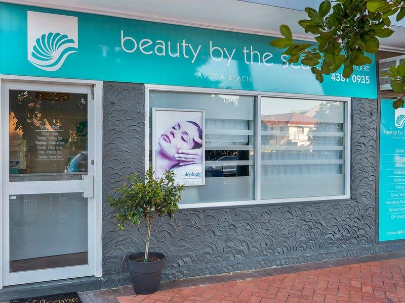 1/162 Avoca Drive, Avoca Beach, NSW 2251
