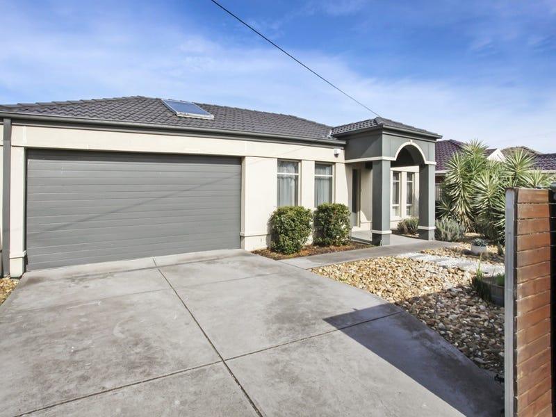 397 Ballarat Road, Sunshine, Vic 3020