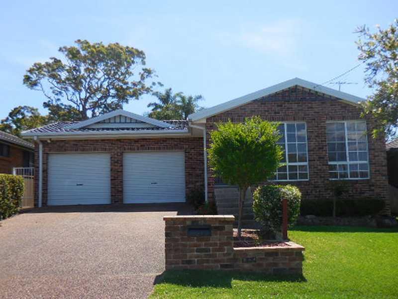 46 Alan Avenue, Charmhaven, NSW 2263