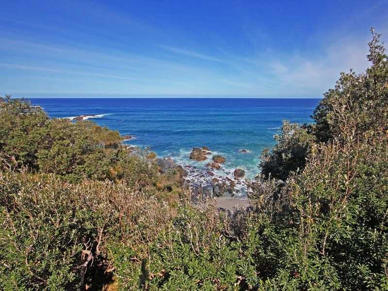 29 Burri Point Road, Guerilla Bay, NSW 2536