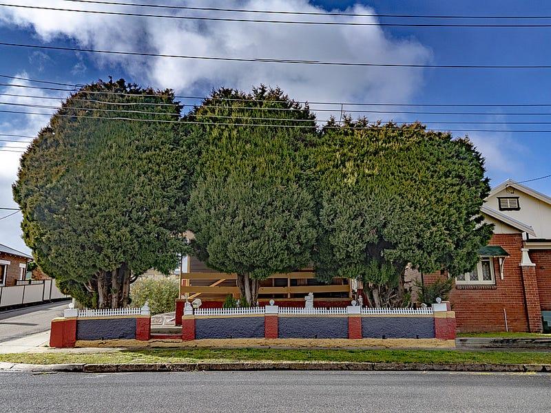 23 Sandford Avenue, Lithgow, NSW 2790