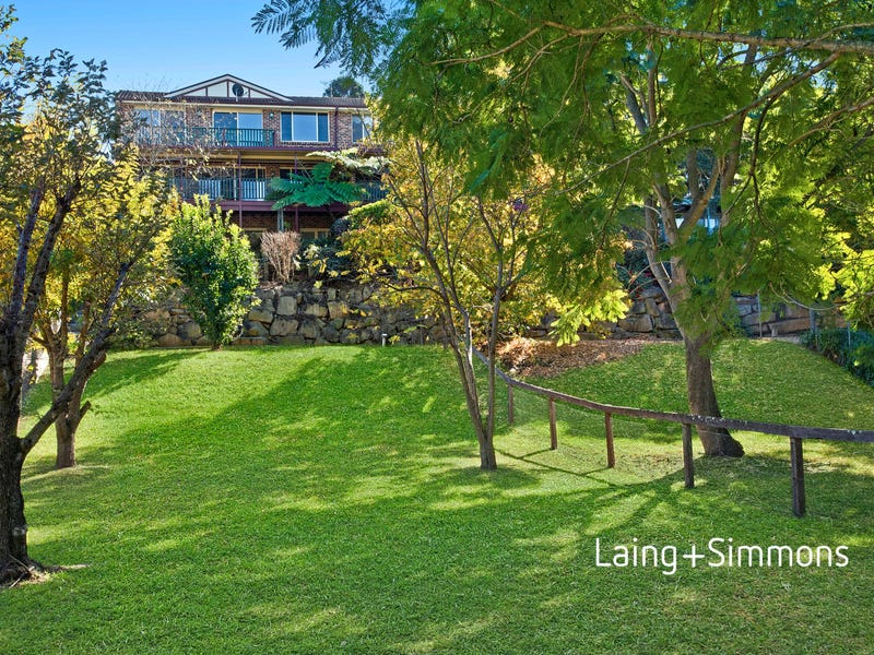 25B  Flinders Place, North Richmond, NSW 2754