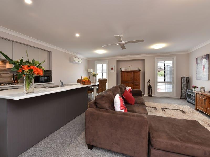 3/14 Fairview Place, Cessnock, NSW 2325