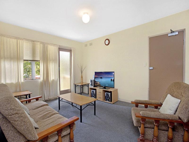 1/8-12 Marlene Crescent, Chullora, NSW 2190