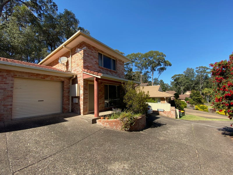 1/17 Clyde Street, Mollymook, NSW 2539
