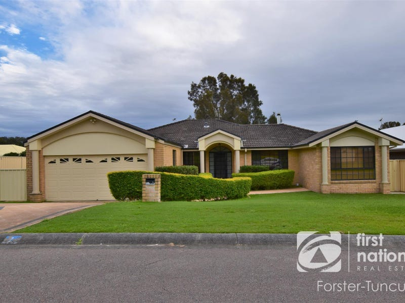 2 Laguna Court, Black Head, NSW 2430