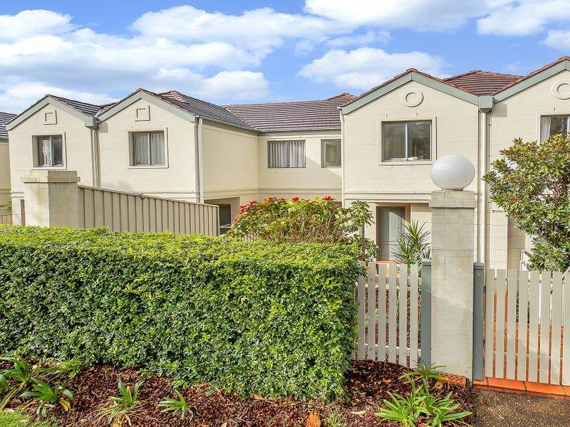 5/425 Malabar Road, Maroubra, NSW 2035