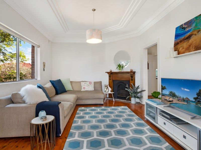 4/19 Ramsgate Avenue, Bondi Beach, NSW 2026