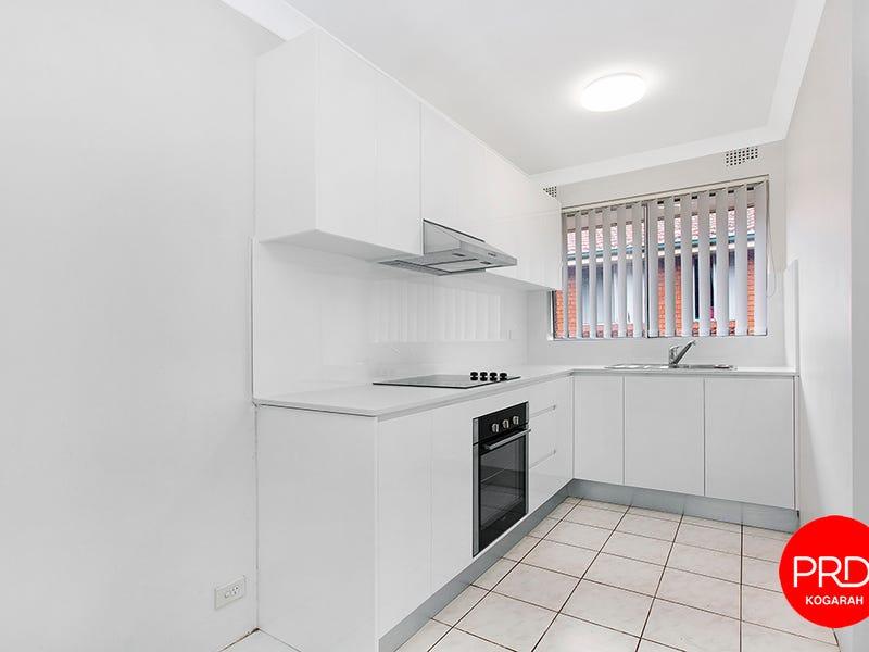 4/42 Hillard Street, Wiley Park, NSW 2195