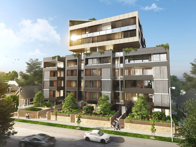 A204/37-39 Loftus Crescent, Homebush, NSW 2140