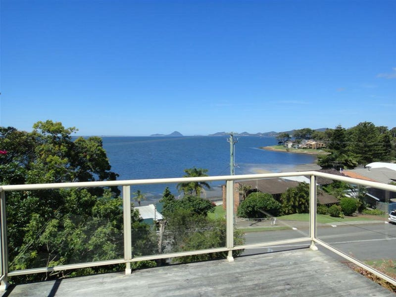 48 Soldiers Point Road, Soldiers Point, NSW 2317