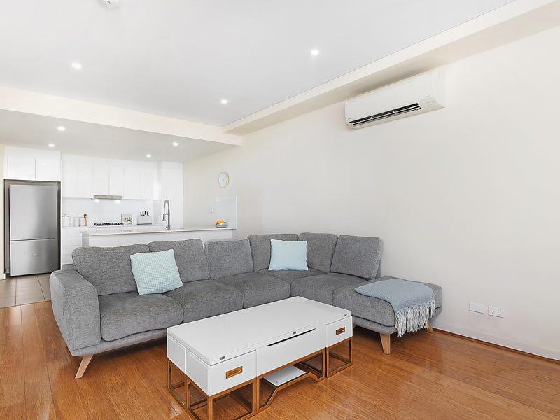 303/19 Wilson Street, Botany, NSW 2019