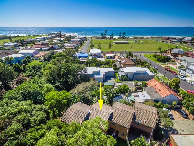 3/8 Kiandra Road, Woonona, NSW 2517