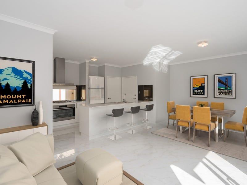 213 Hill View Terrace, Bentley