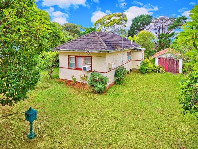 22 Killarney Street, Killarney Vale, NSW 2261