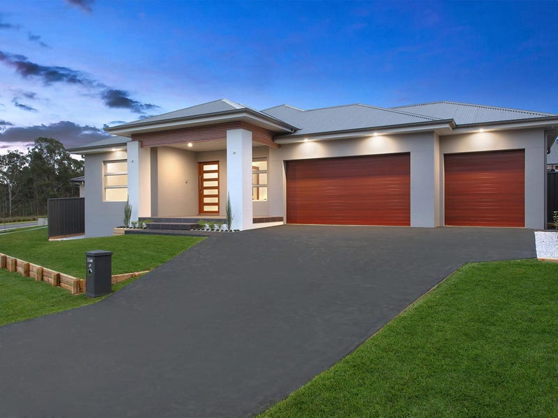 38 Mckellar Street, Cobbitty, NSW 2570