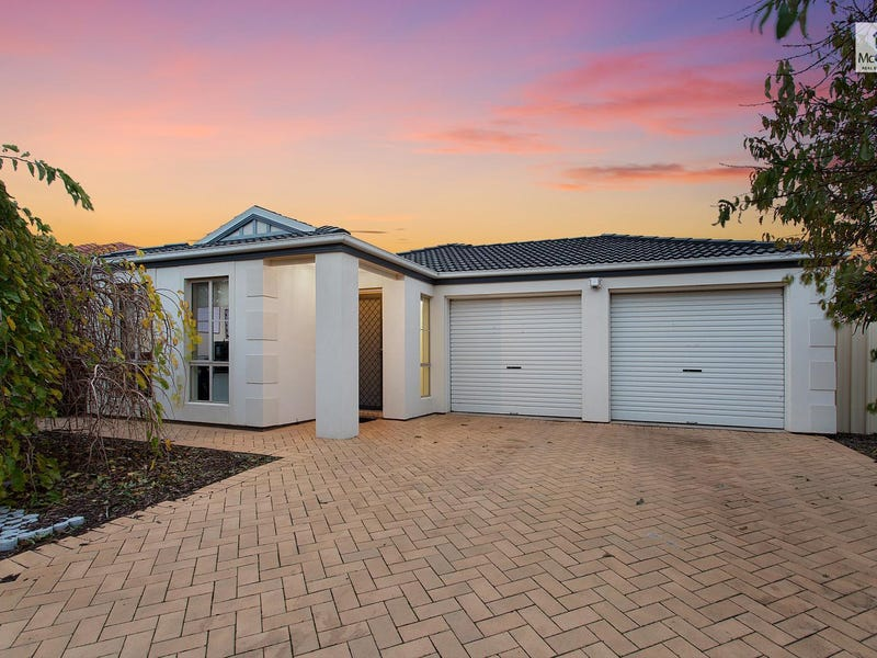 16 Redwood Close, Noarlunga Downs, SA 5168