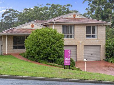 32A North Street, Ulladulla, NSW 2539