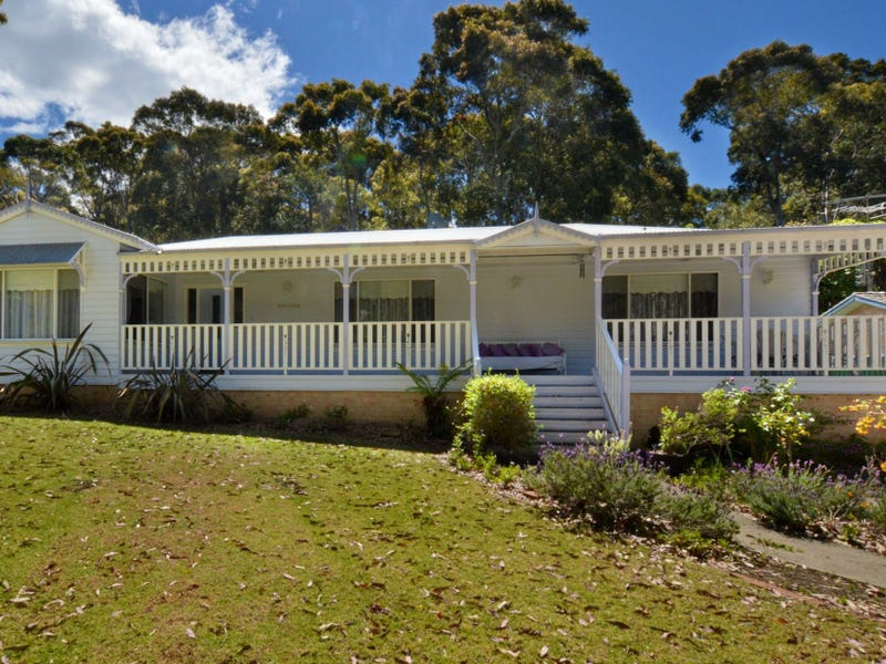 9 Lamont Young Drive, Mystery Bay, NSW 2546