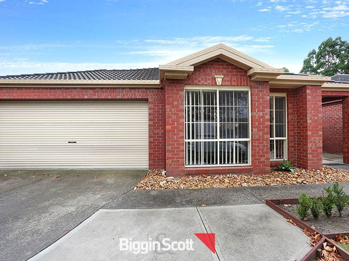 29 Horsham Drive, Cranbourne East, Vic 3977