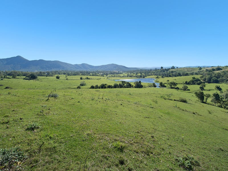 1506 Mount Samson Road, Mount Samson, Qld 4520