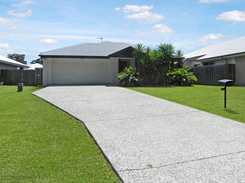 4 Hickory Court, Beerwah, Qld 4519