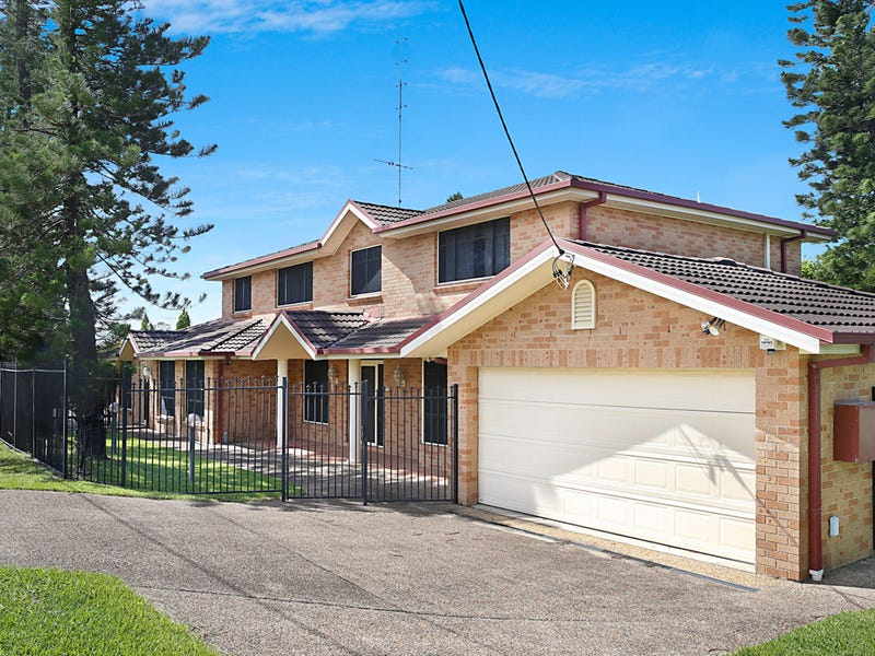 199 Lake Road, Elermore Vale, NSW 2287