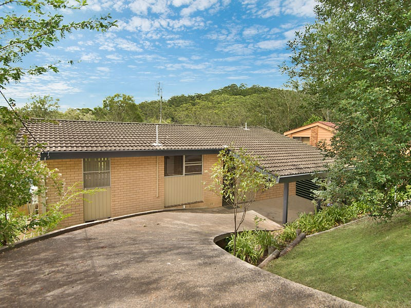13 Moray Parade, Saratoga, NSW 2251