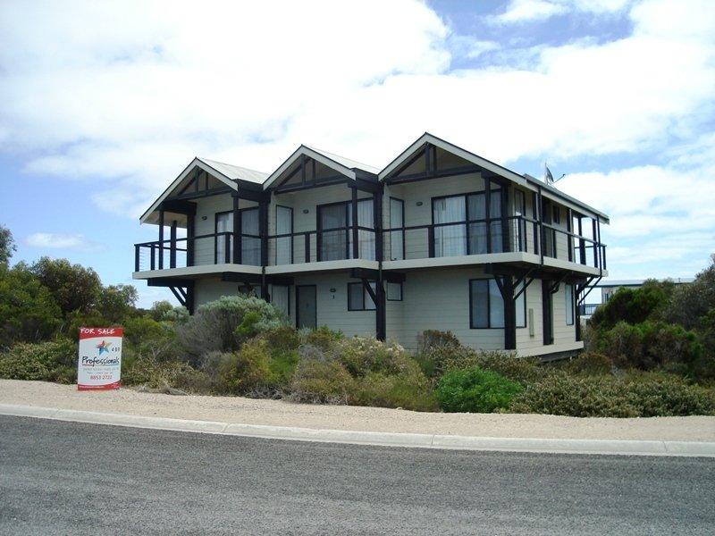 3 Whipbird Way, Marion Bay, SA 5575